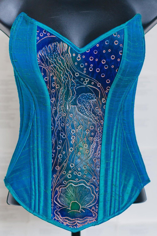 mermaid-corset.jpg