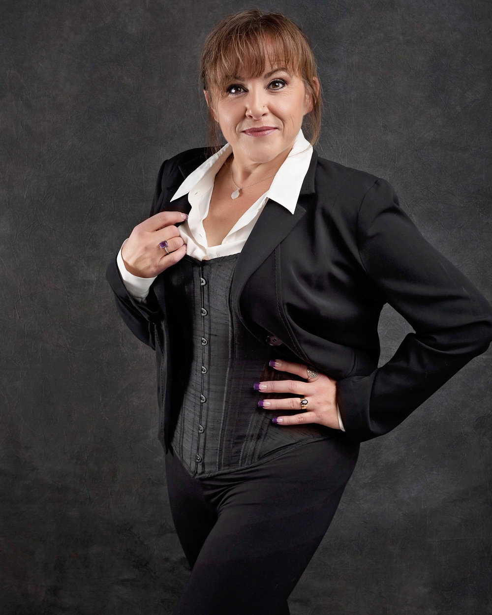 Sexy-Business-Corset.jpg