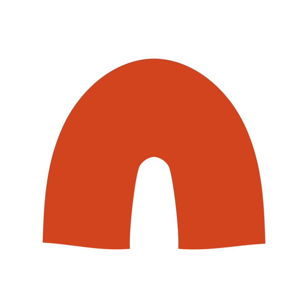 Arch, poppy.png