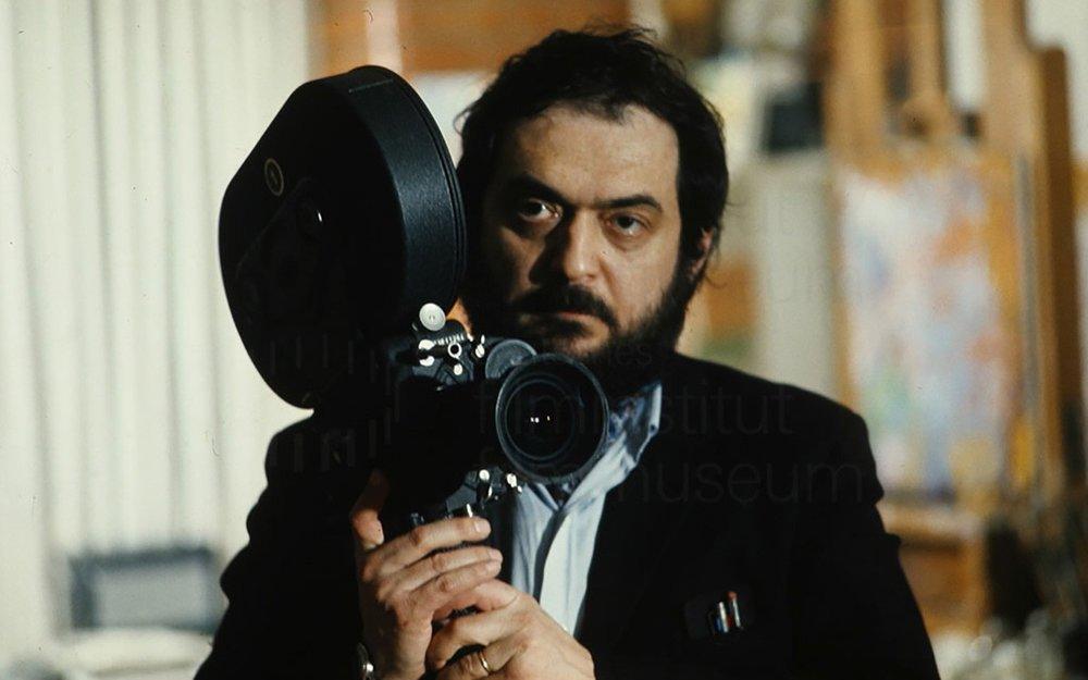 Kubrick_1.jpg