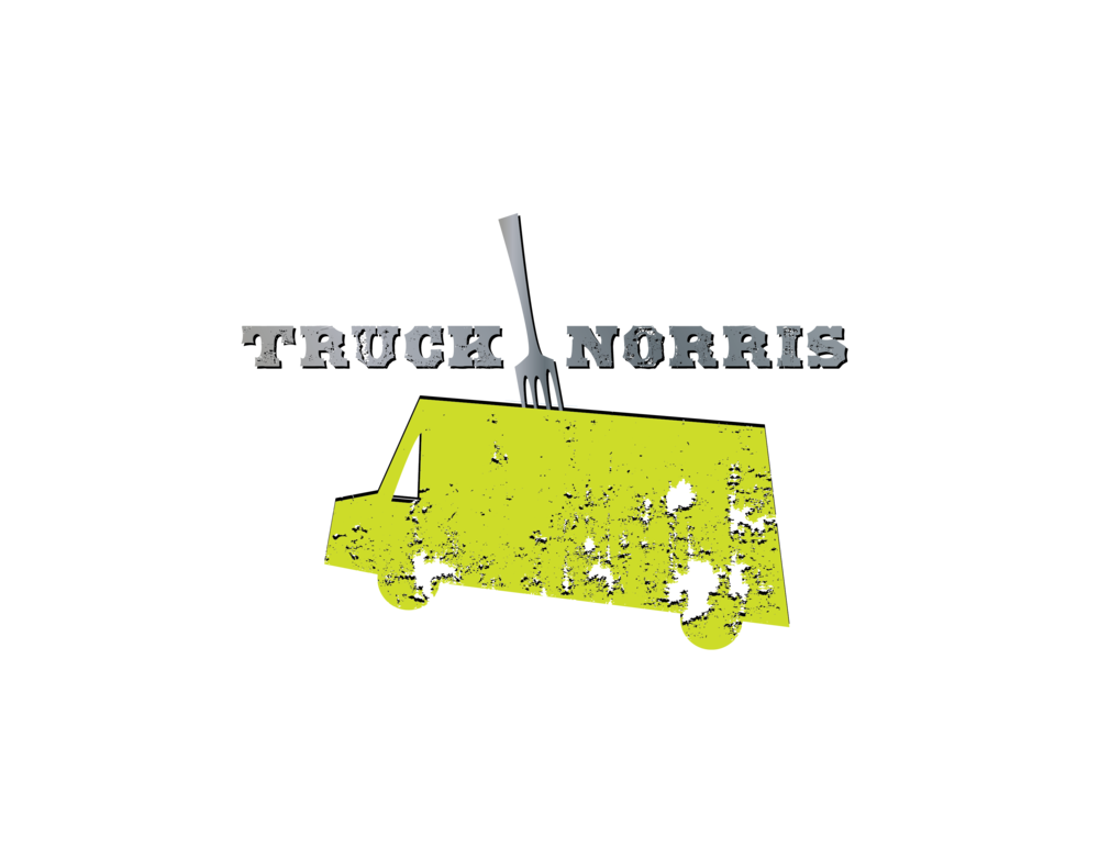 Green truck, silver lettering-01.png