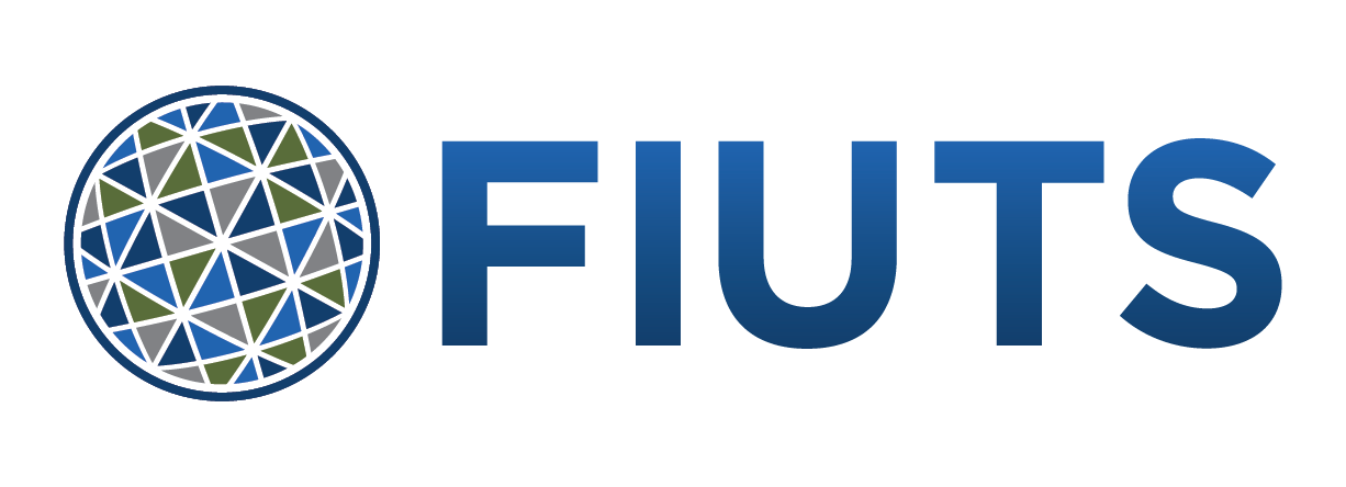 Spring Pen Pal Training — FIUTS | Foundation for