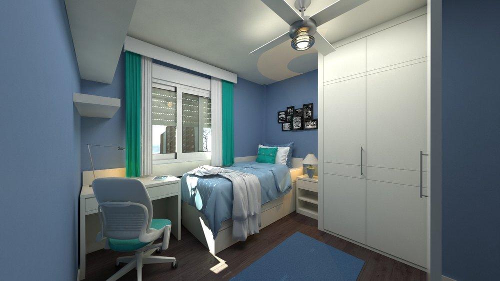 bedroom-chair-contemporary-271695.jpg