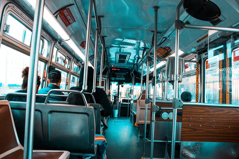 bus-business-commuters-808846.jpg