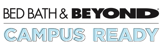 Bed Bath and Beyond logo.png