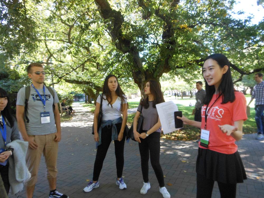 Campus Tours.JPG