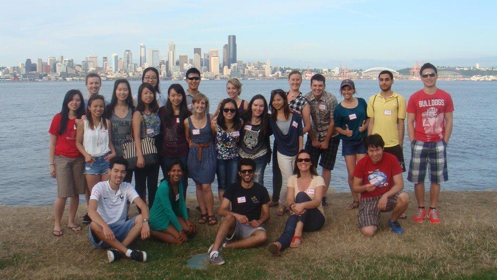 New Facilitators Big Group Photo.jpg