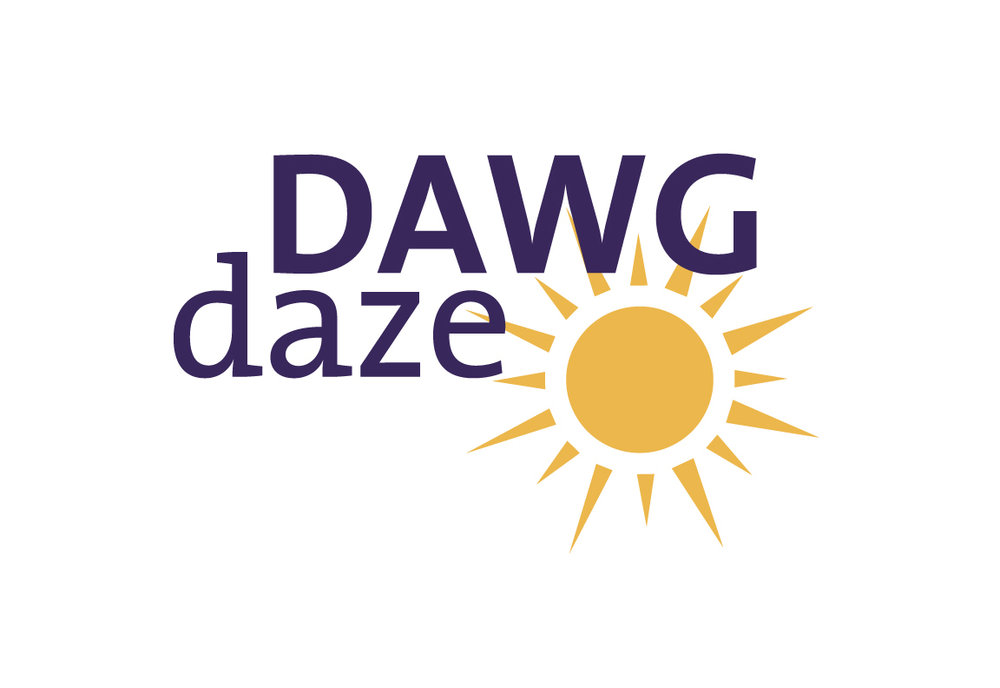 dawgdazepglarge.jpg
