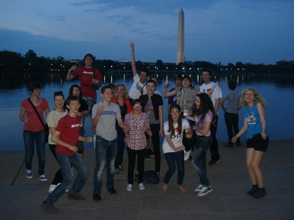 jumping in DC.jpg