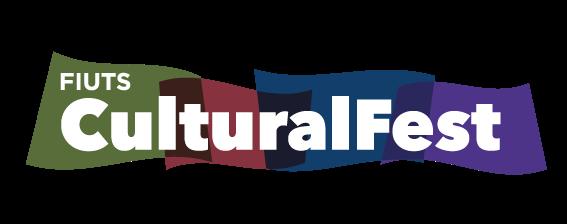 CulturalFest-Dateless-Logo-Color.png