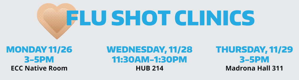 Flu clinics slider 11.15.18.png