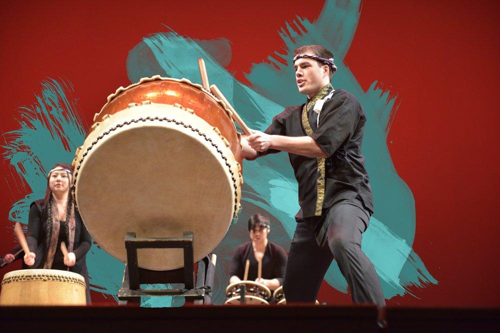 Taiko Drummer.jpg