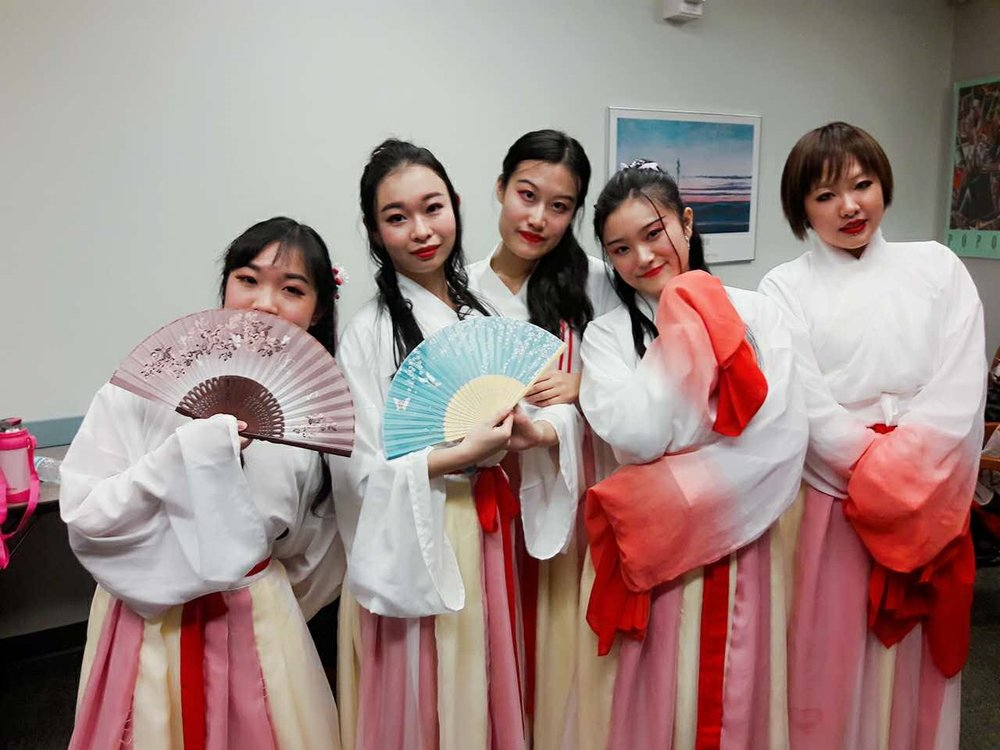 chinese classical 2.jpg