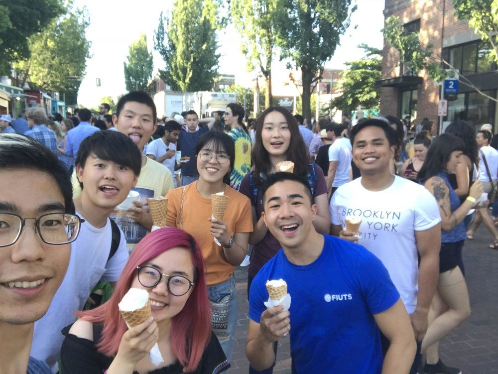 Group photo from Ballard Seafood Fest on July 13' 18.jpeg