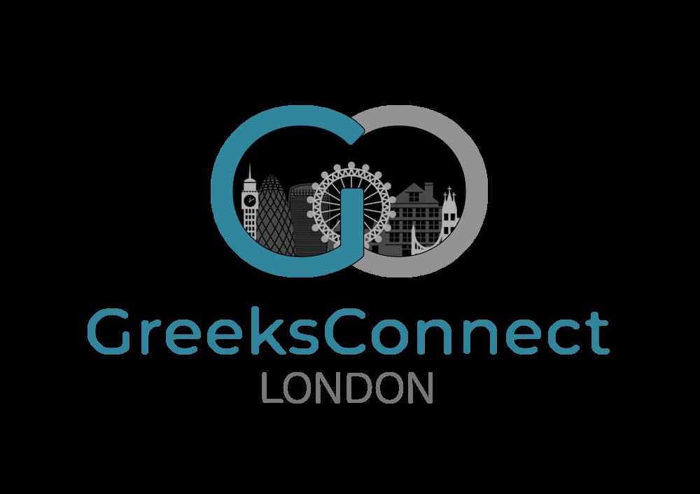 GreeksConnectLogo.png