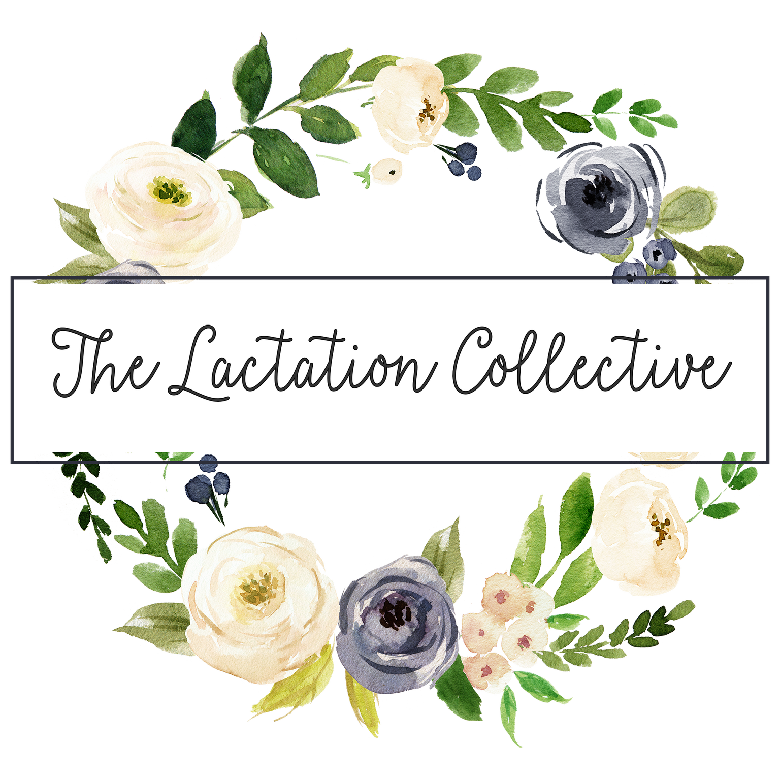 The Lactation Collective
