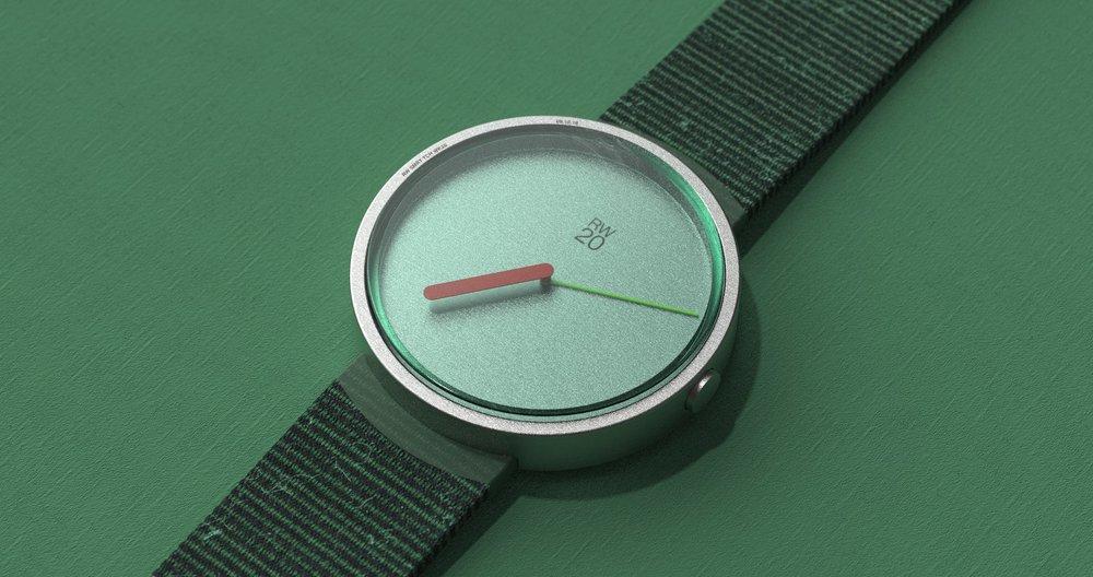 watch.66.jpg