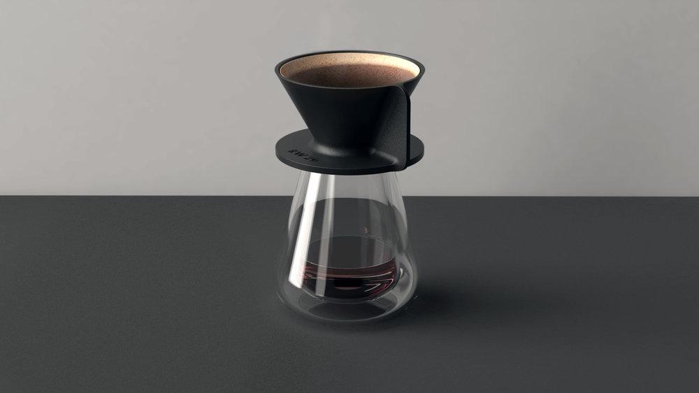 coffee.178.jpg