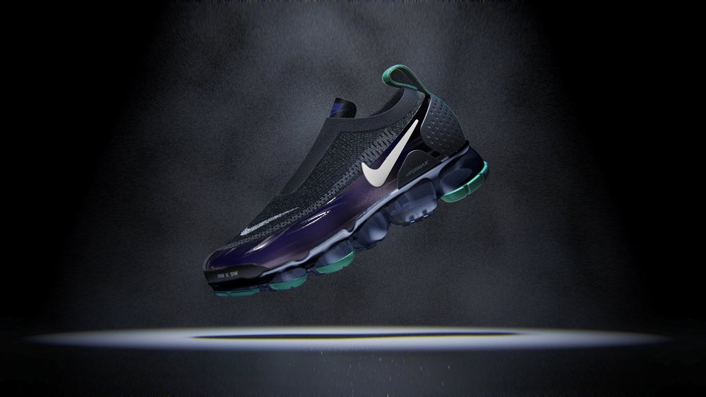 vapormax final rk.jpg