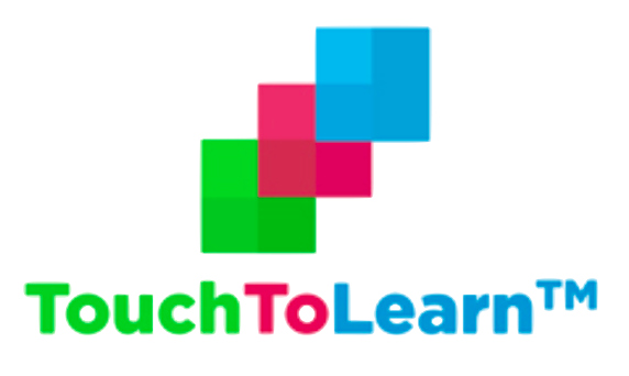 TOUCH TO LEARN