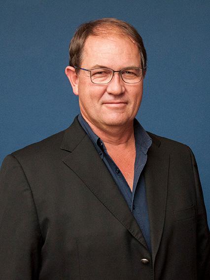 Mr-Abraham-van-der-Hoven_O.jpg