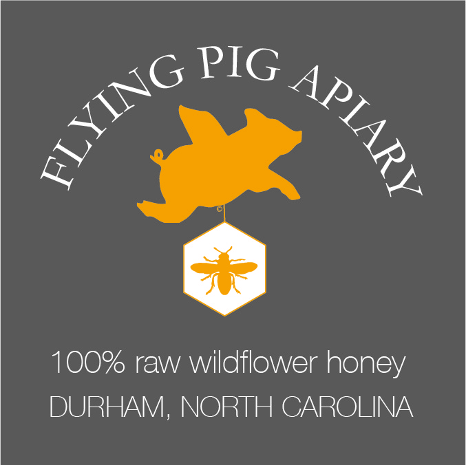 FLYINGPIGAPIARY_GRAY2.25label.V2.jpg