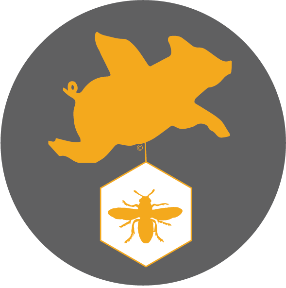 Flying Pig Apiary
