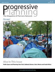 prog planning cover.jpg
