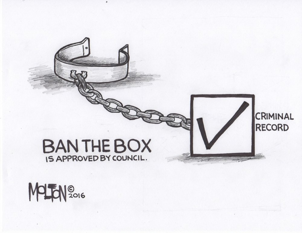CARTOON-Molton-Ban-the-Box-1100x850.jpeg