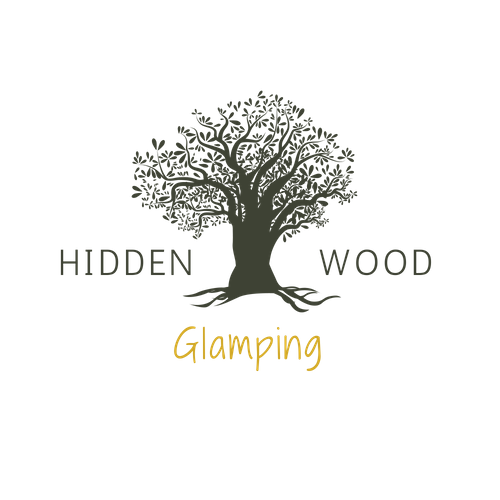 Hidden Wood Glamping