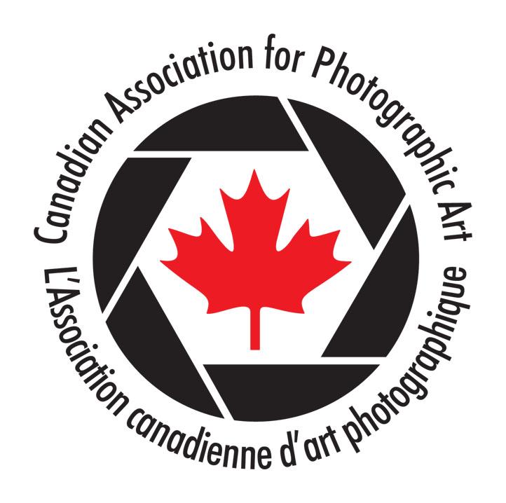 CAPA_logo.jpeg