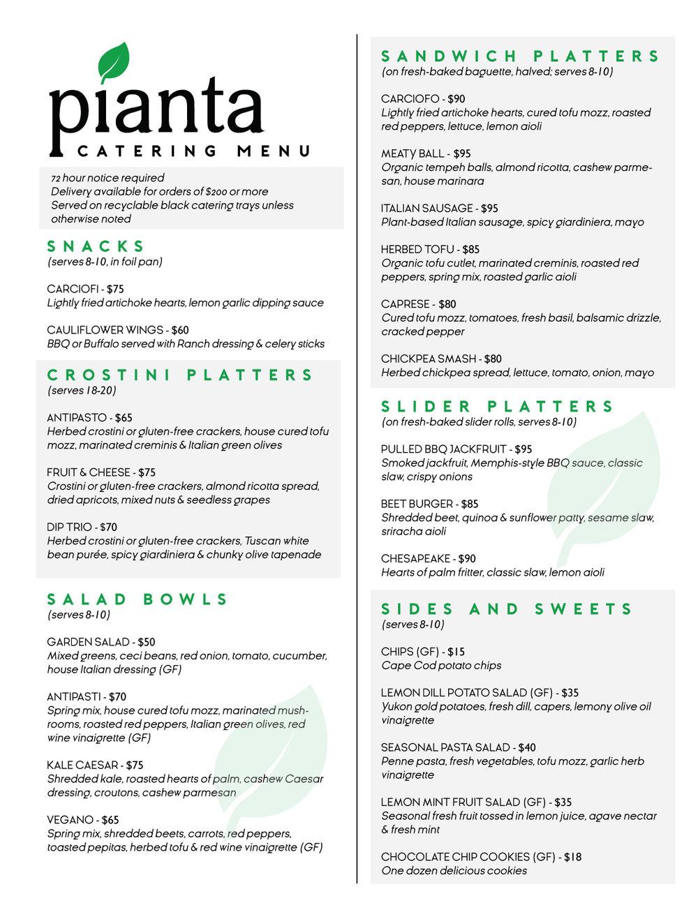 Pianta_CateringMenu_Final Use this.jpg