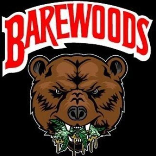 Barewoods01.jpg