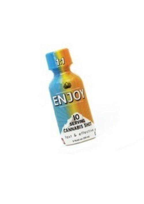 Enjoy02.jpeg