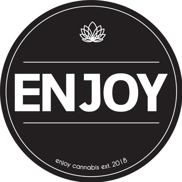 Enjoy01.jpg