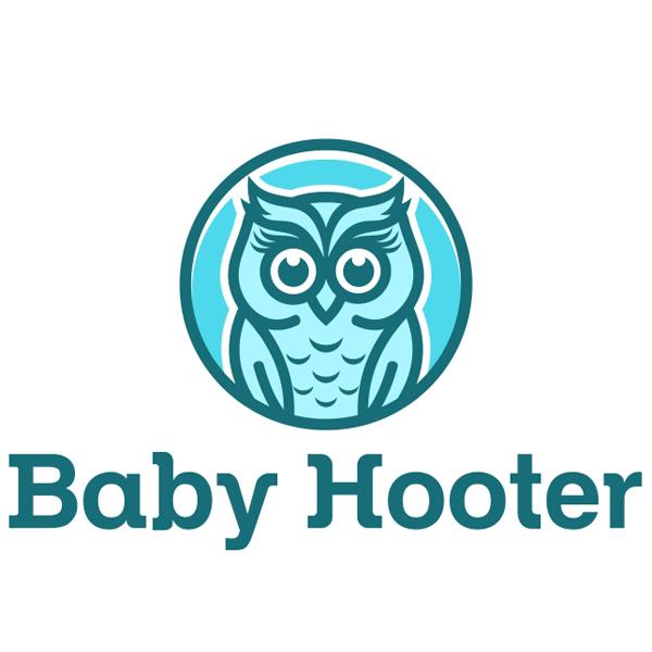 BabyHooter01.jpg