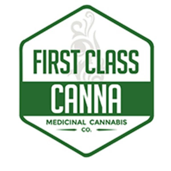FirstClassCanna01.jpg
