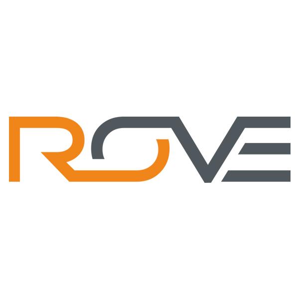 Rove01.jpg