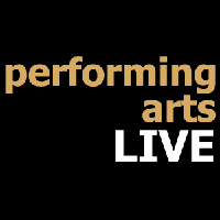 Performing-Arts-Live-square-logoc.jpg