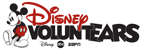 Disney VoluntEARS Community Fund