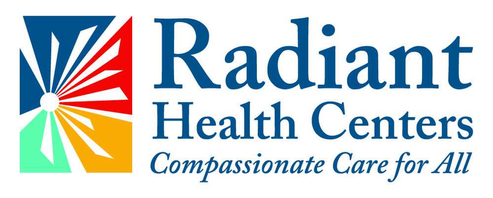 Radiant Health Centers