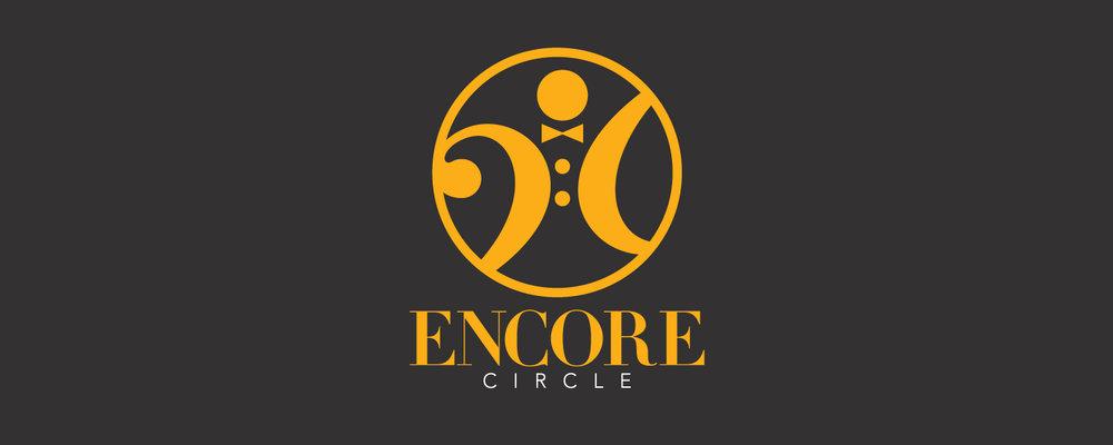 EncoreCircle_LogoStacked_Banner_Black.jpg