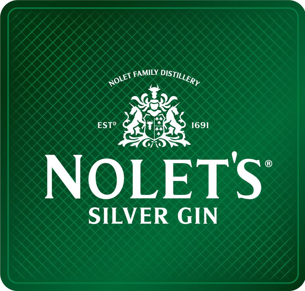 Nolets_Logo.jpg