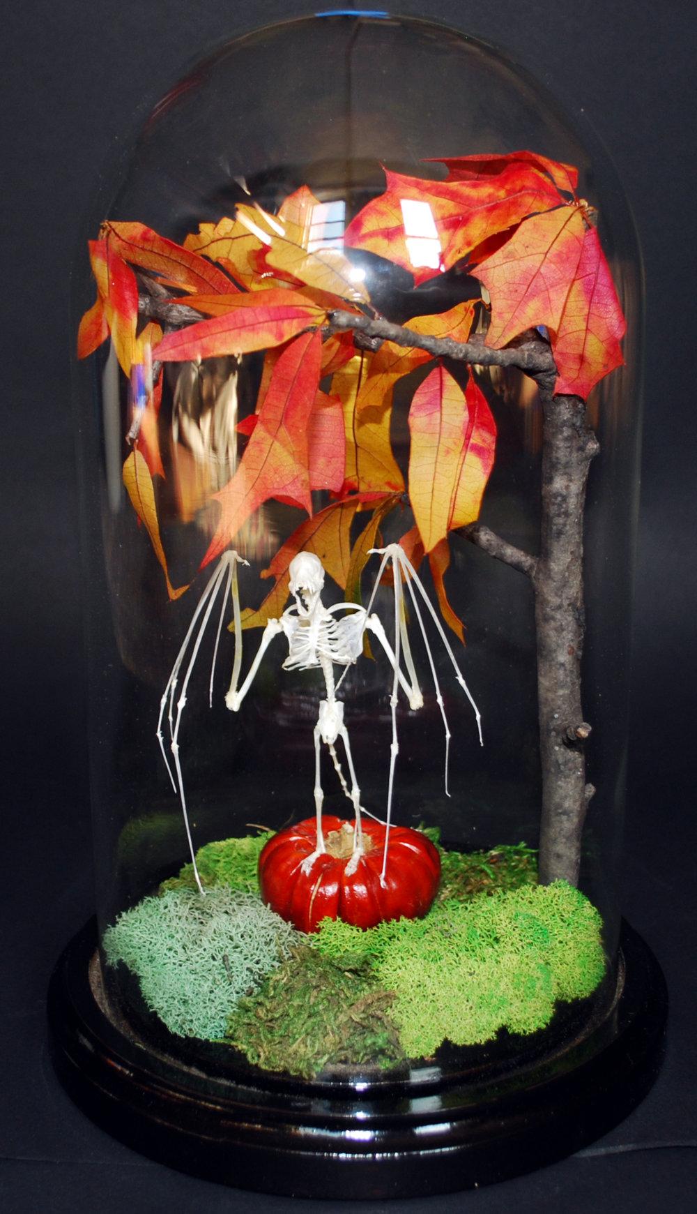 Halloween grim reaper bat.jpg