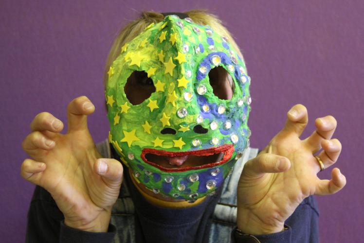Plaster-mask-24.png