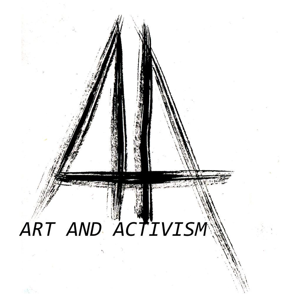 Logo3-1 (1).jpg