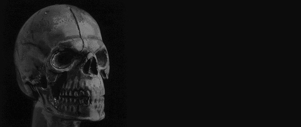 Robert+Mapplethorpe+-+Skull.jpg