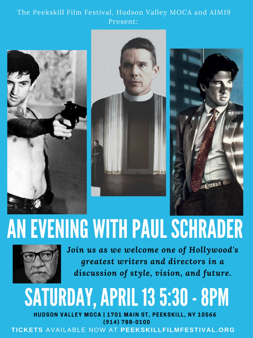 An Evening with Paul Schrader.png