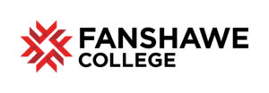 new-fanshawe-logo-300x104.jpg