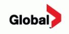 Global_Television.jpg